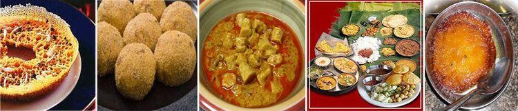 Jaipur Cuisine of Jaipur, Popular Food of Jaipur