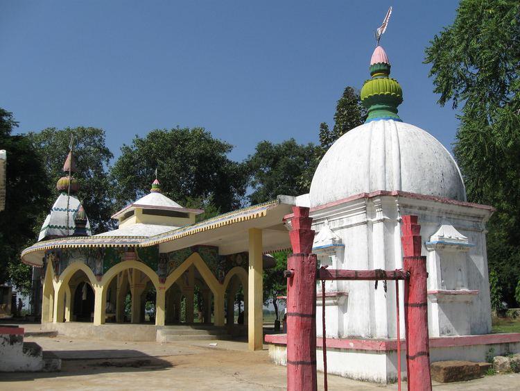 Jajpur Festival of Jajpur