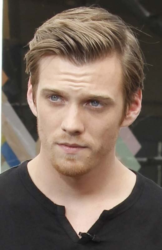 Jake Abel 17 Best images about Jake Abel on Pinterest Drown Aurora and Marry me