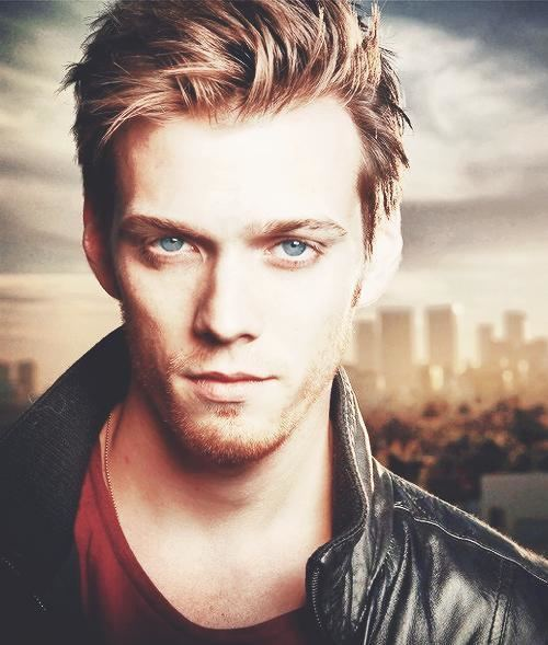 Jake Abel Need Actors and Actresses for your stories Look through