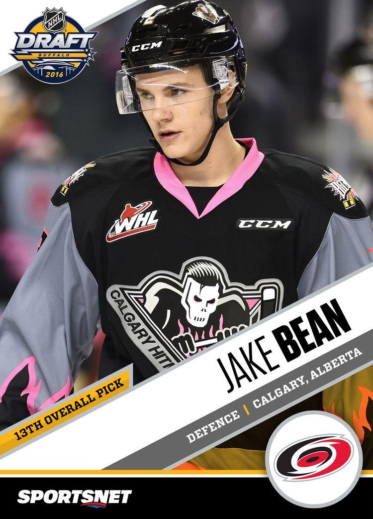 Jake Bean Prospect of Interest The 411 on Jake Bean Sportsnetca