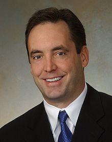 Jake Corman httpsuploadwikimediaorgwikipediacommonsthu
