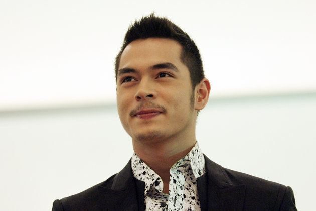 Jake Cuenca Jake Cuenca Shares Plans After Finishing Acting Course In