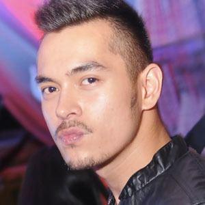 Jake Cuenca Jake Cuenca HighestPaid Actor in the World Mediamass