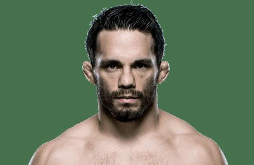Jake Ellenberger Jake Ellenberger Official UFC Fighter Profile