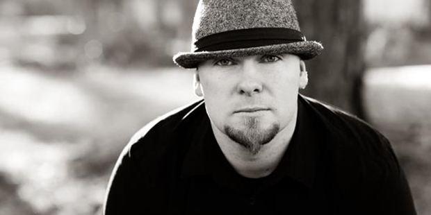 Jake Hamilton (musician) therevolutiontvcomwpcontentuploads201503jak