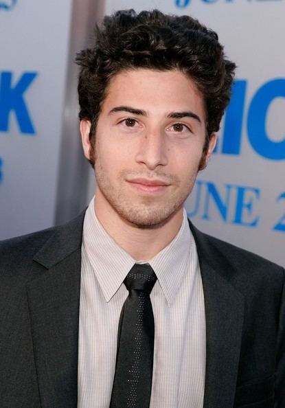 Jake Hoffman Jake Hoffman Photos Sony Pictures Premiere Of quotClick