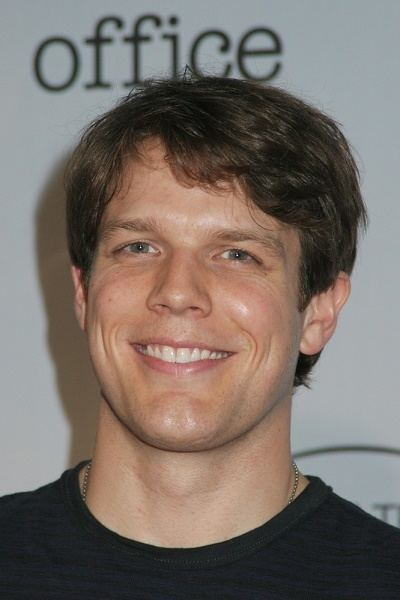 Jake Lacy Jake Lacy Ethnicity of Celebs What Nationality