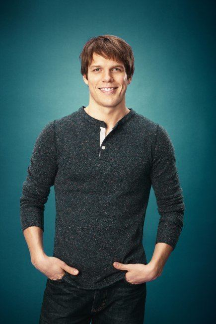 Jake Lacy Pictures amp Photos of Jake Lacy IMDb