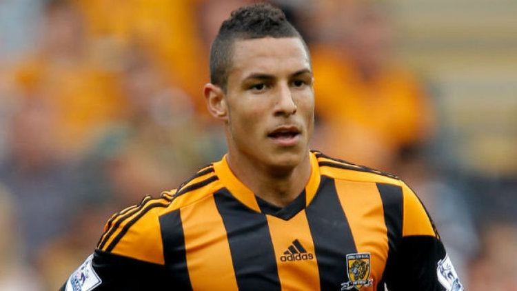 Jake Livermore Transfer news Steve Bruce hoping to keep Jake Livermore