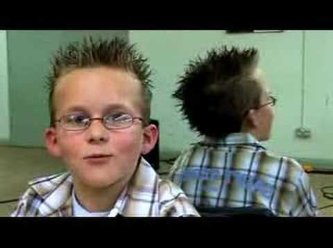 Jake Pratt Britains got talent Jake Pratt YouTube