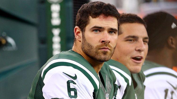 Jake Schum New York Jets Cut Punter Jake Schum Football New York