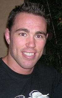 Jake Shields Jake Shields Wikipedia the free encyclopedia