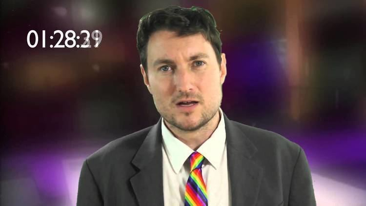 Jake Yapp Channel 4 News in 23939quot YouTube