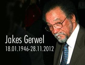 Jakes Gerwel Remembering a Quiet Son of the Struggle The Con