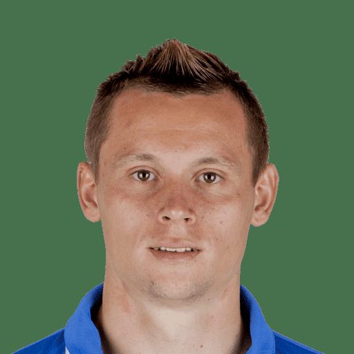 Jakob Ankersen Jakob Ankersen 66 FIFA 14 Ultimate Team Stats Futhead