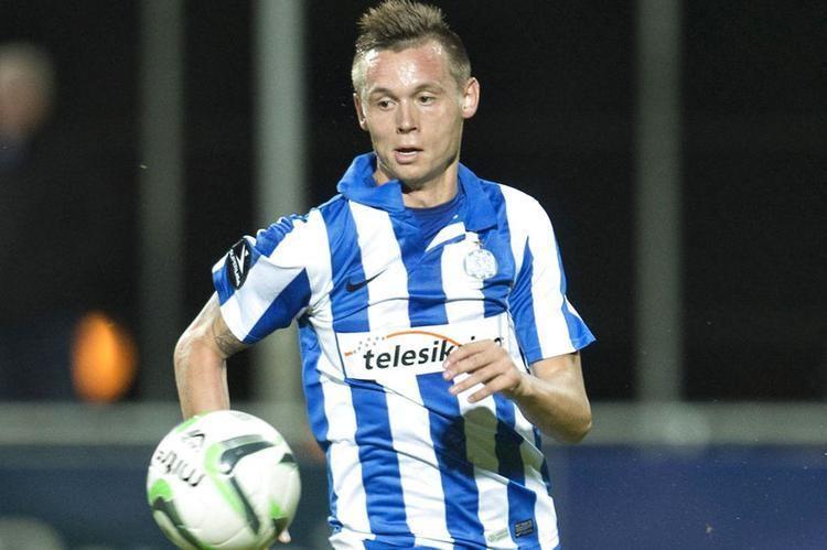 Jakob Ankersen Jakob Ankersen sat p plads af Esbjerg Fodbold wwwbtdk