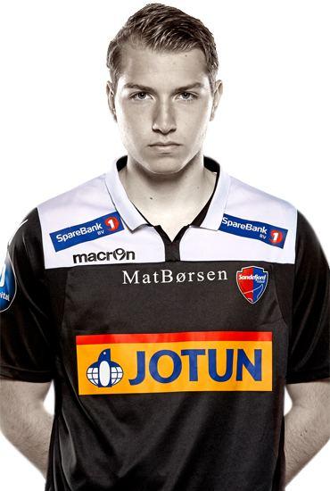 Jakob Busk Spillerprofiler Sandefjord