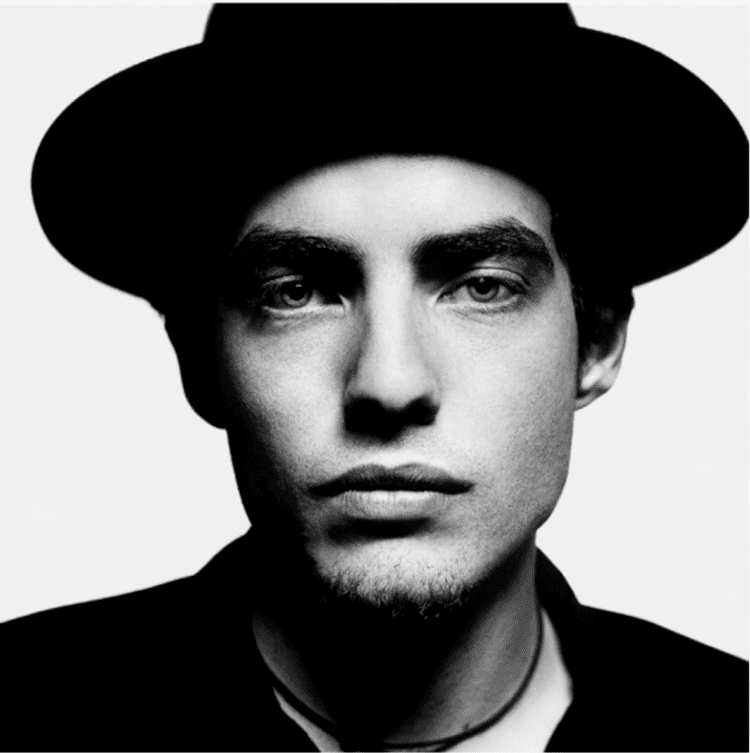 Jakob Dylan Jakob Dylan Quotes QuotesGram
