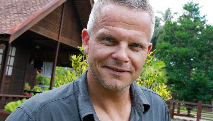Jakob kjeldbjerg dating website