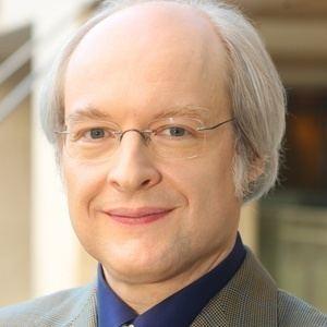 Jakob Nielsen (usability consultant) httpsmedianngroupcommediapeoplephotosjako
