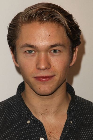 Jakob Oftebro Jakob Oftebro Pictures 10th Annual Golden Globe Foreign