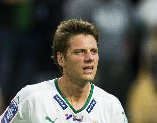 Jakob Orlov httpselitefootballassetss3euwest1amazonaw