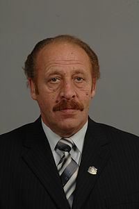Jakovs Pliners httpsuploadwikimediaorgwikipediacommonsthu