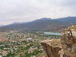Jalal-Abad Region JalalAbad Region Wikipedia