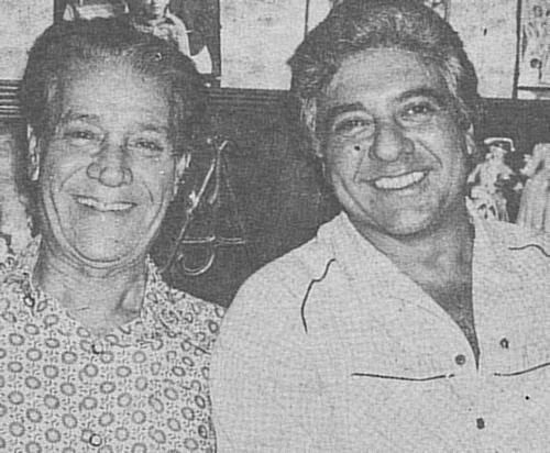Jalal Agha Jalal Agha remembers his father Agha Moments with Papa