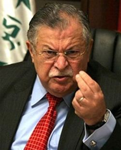 Jalal Talabani wwwnndbcompeople061000114716jalal20talabanijpg
