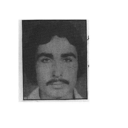 Jalal ud Din (Cricketer) in the past