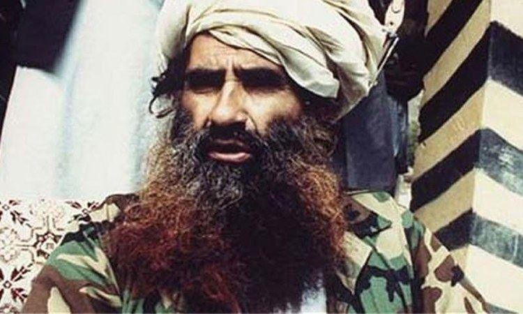 Jalaluddin Haqqani Jalaluddin Haqqani is dead say Taliban sources Pakistan