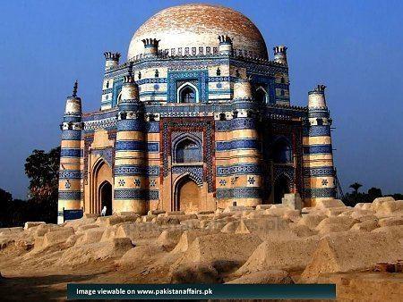 Jalaluddin Surkh-Posh Bukhari attachmentphpattachmentid4969ampd1393419021ampthumb1