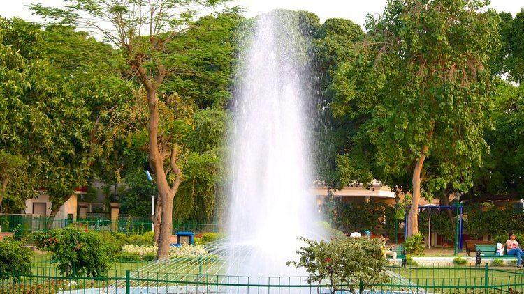 Jalandhar Beautiful Landscapes of Jalandhar