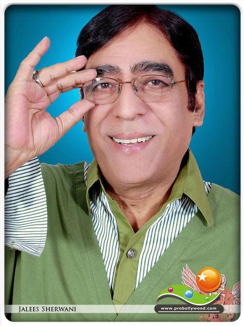 Jalees Sherwani jalees sherwani PRO BOLLYWOOD NEWS BLOG
