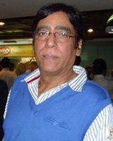 Jalees Sherwani wwwfilmibeatcomimgpopcornprofilephotosjalee