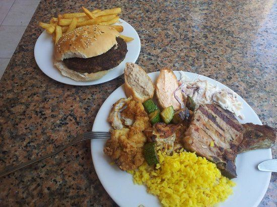 Jalisco Cuisine of Jalisco, Popular Food of Jalisco