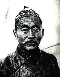 Jalkhanz Khutagt Sodnomyn Damdinbazar httpsuploadwikimediaorgwikipediacommonsthu