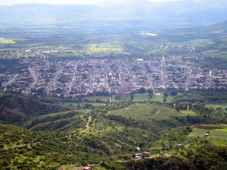 Jalpa Zacatecas Mexico Map.Jalpa Zacatecas Alchetron The Free Social Encyclopedia