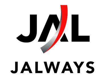 JALways httpsuploadwikimediaorgwikipediaen55bJAL