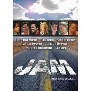 Jam (film) httpsuploadwikimediaorgwikipediaenff6Jam