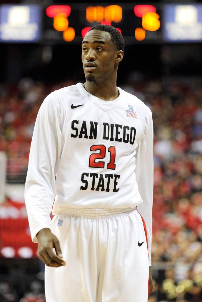 Jamaal Franklin NBA Draft Prospect Profile Jamaal Franklin NBA Rookie Class