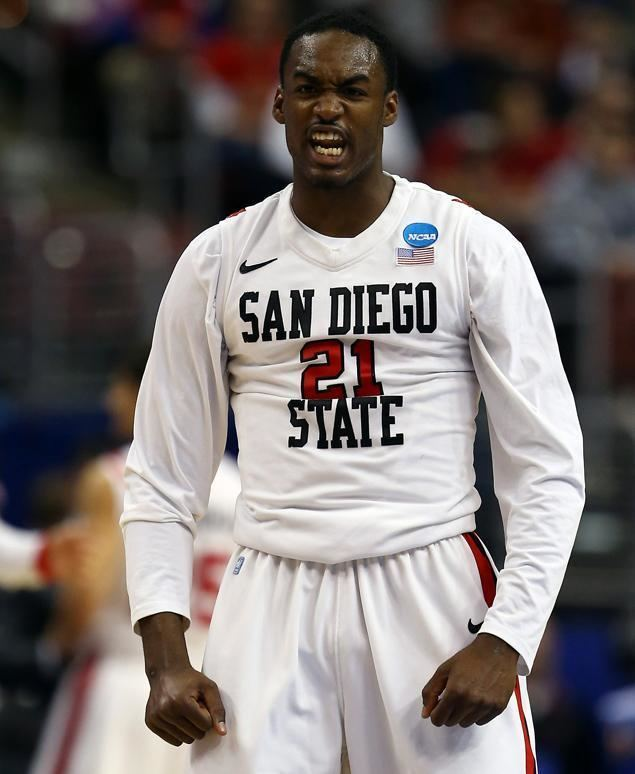 Jamaal Franklin Why the Spurs should draft Jamaal Franklin Pounding The Rock