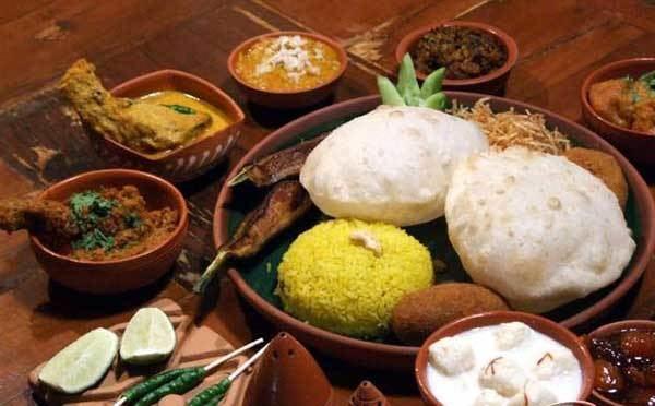 Jamai Shashthi Specials To Enjoy a Special Occasion jamaisasthi PeekNCook