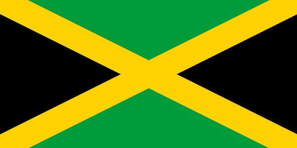 Jamaica httpsuploadwikimediaorgwikipediacommons00