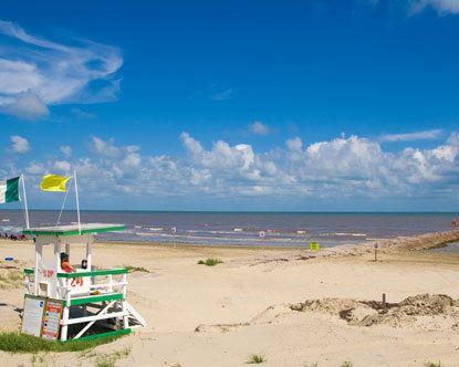 Jamaica Beach Texas Wwwdestination360comnorthamericaustexasimag