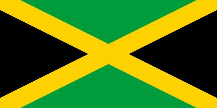 Jamaica Cycling Federation