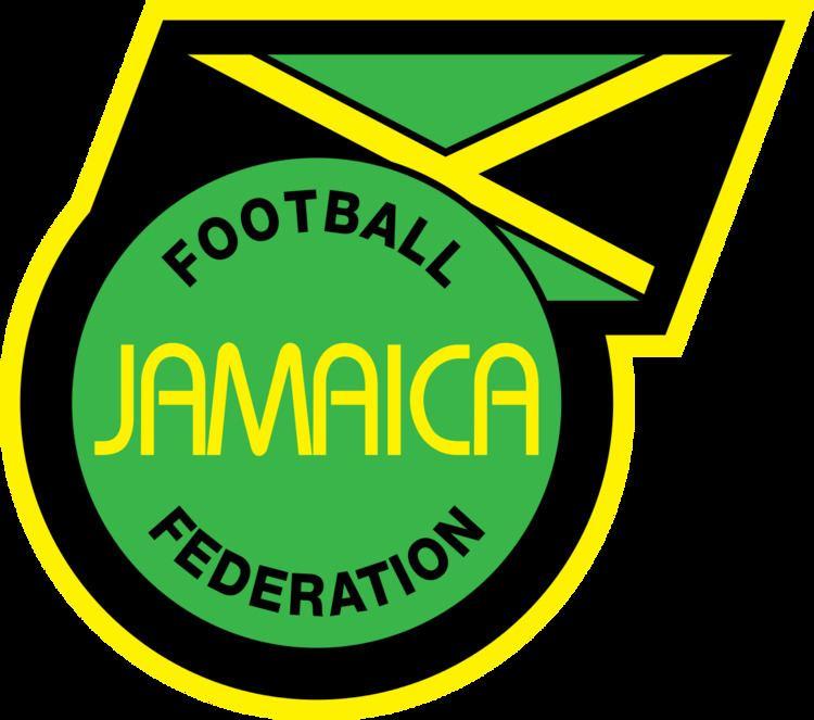 Jamaica national football team httpsuploadwikimediaorgwikipediaenthumbc