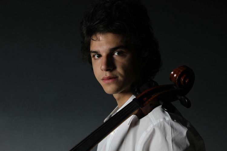 Jamal Aliyev wwwtalentunlimitedorgukimagesjamalaliyev1jpg